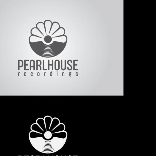 Smoking Company logo
