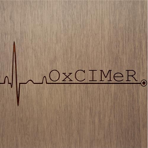 oximer