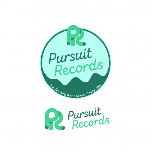 Pursuit Records