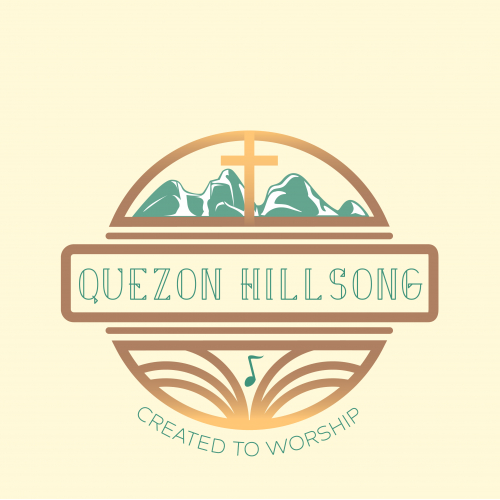 Quezon Hillsong