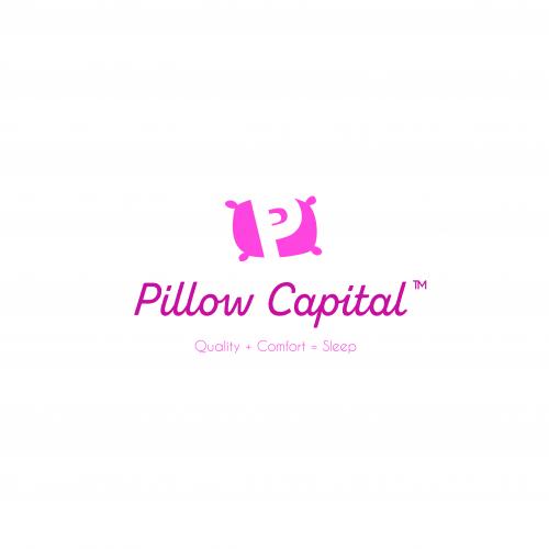 Pillow Capital