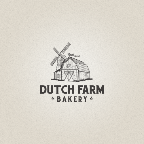 Dutch Farm Bakery