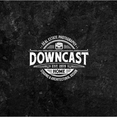 Downcast Photography