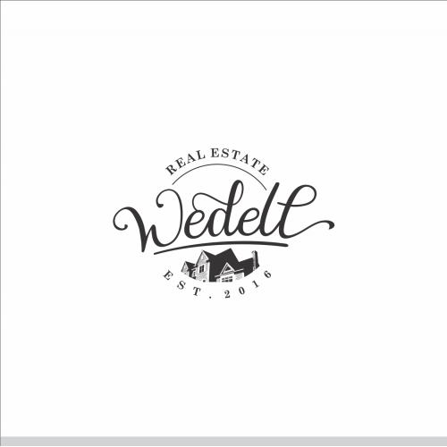 Wedell Real Estate