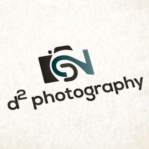 D2 Photography Studio