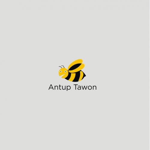 Logo Tawon