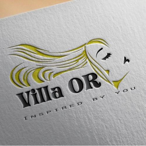 Villa Or