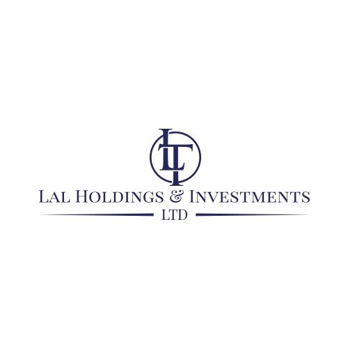 Investment Company Logo