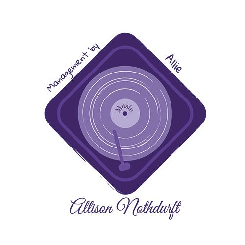 Music Allie