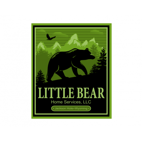 Little Bear Home Services, LLC