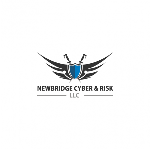 Logo to make information security