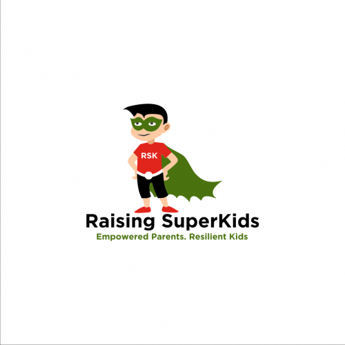 Raising Superkids