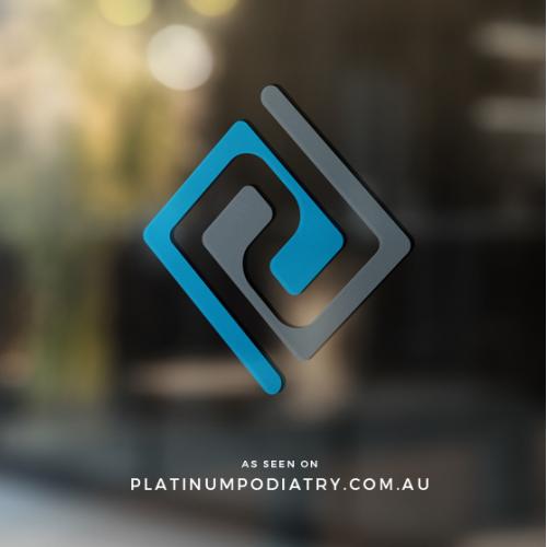 Platinum Podiatry