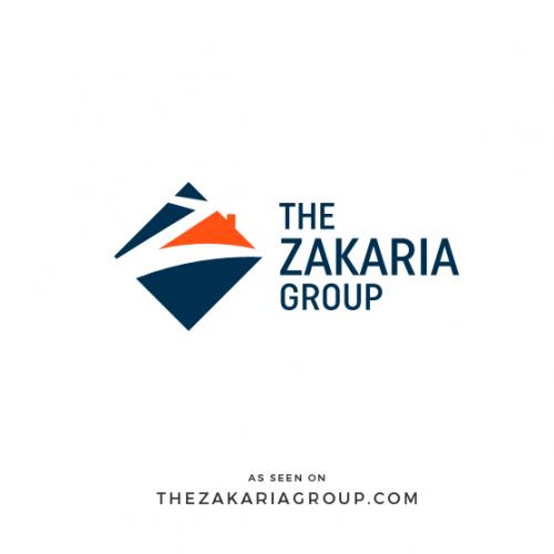 The Zakaria Group
