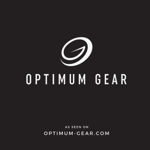 Optimum Gear