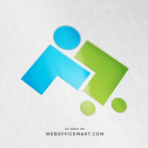 Web Office Mart