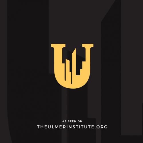 The Ulmer Institute