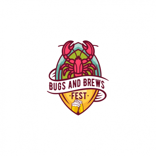 Lobster and brew festival