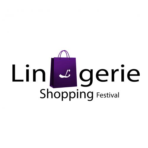 Lingeri Shoping Logo