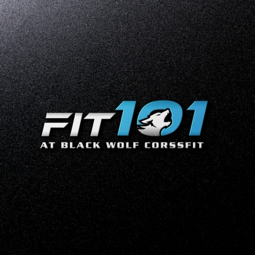 Fit101
