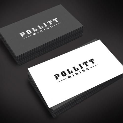 Pollitt Mining