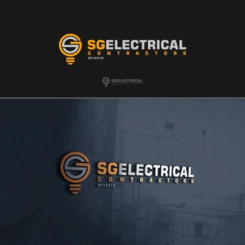 SG Electrical Contractors EC12312
