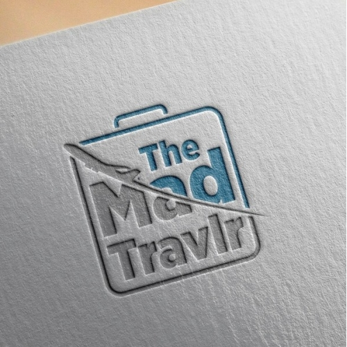 The Mad Travel