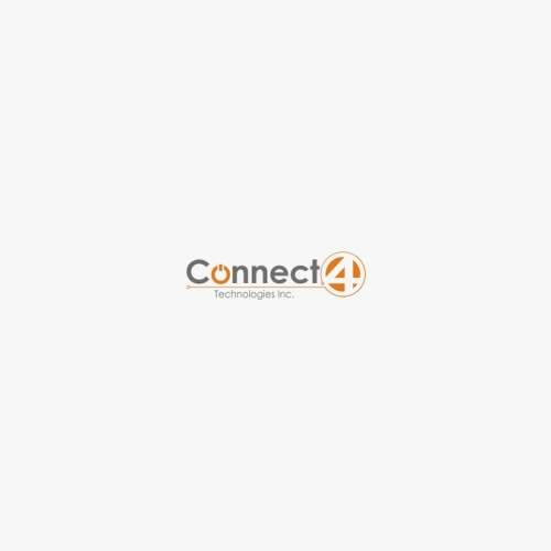 Connect4Technologies Inc.