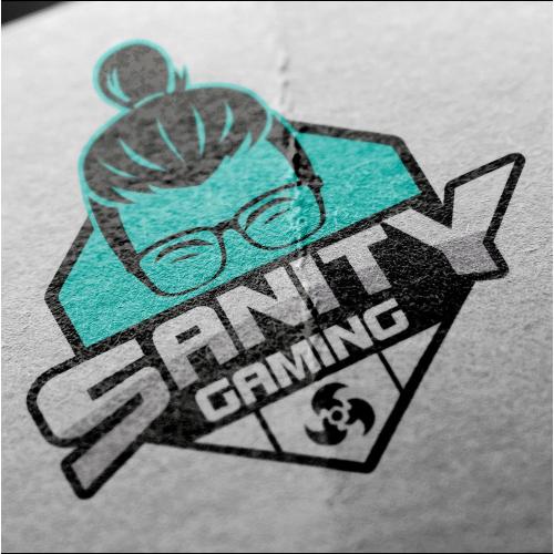 Sanity Gaming