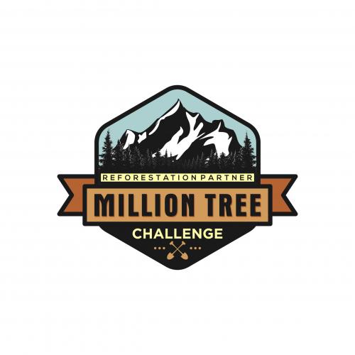 million tree
