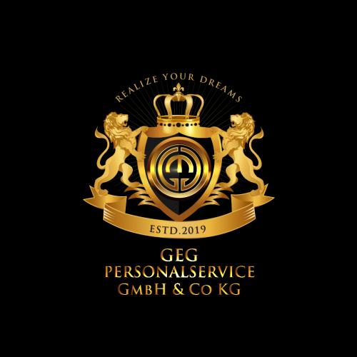 GEG Personal Service