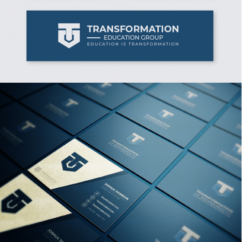 TRANSFORMATION EDUCATION GROUP