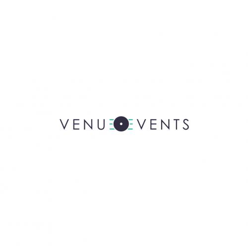 venue.events