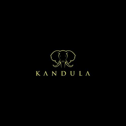 Logo Design For Kandula