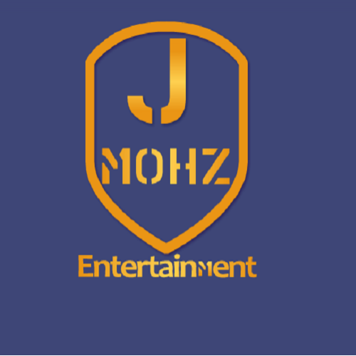 Logo Design C003
