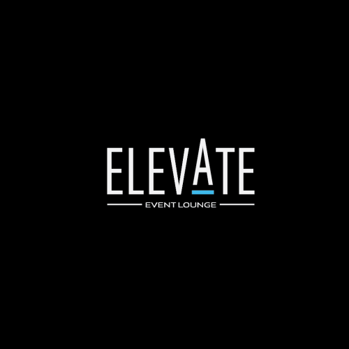 ELEVATE LOGO DESIGN