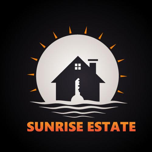 Sunrise Estate