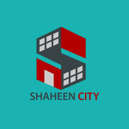 SHAHEEN CITY