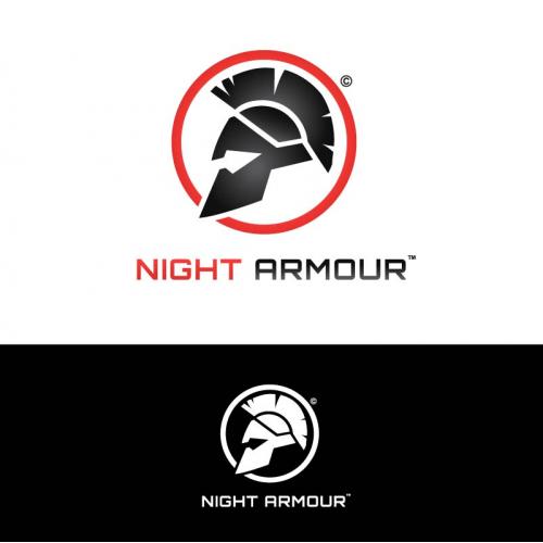 Night Armour - Car Lighting