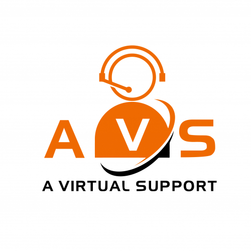 A Virtual Support