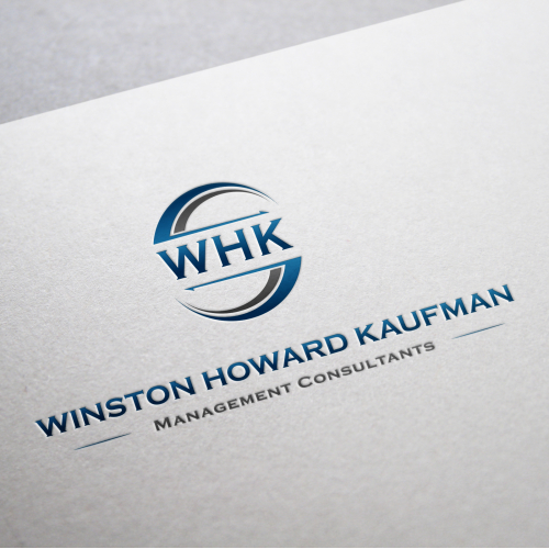 Winstone Logo