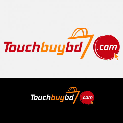 Touch Buy BD