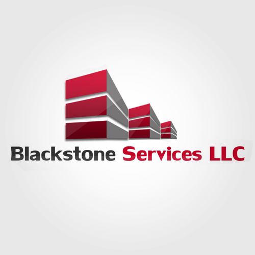 Blackstone Services LLC