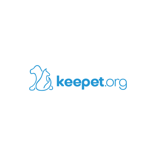 Keepet.org
