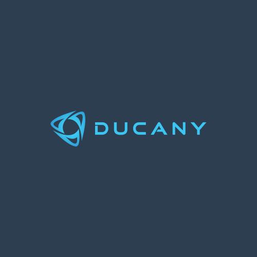 Ducany