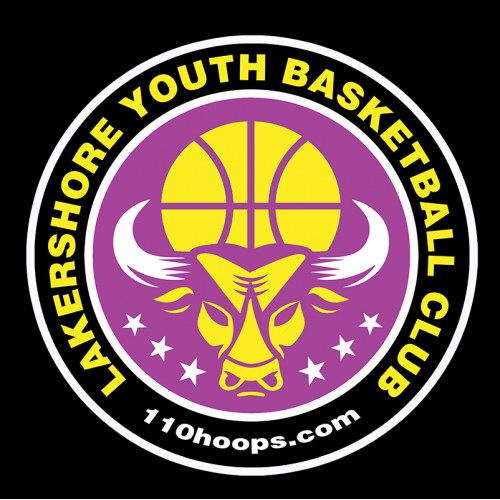 basketball school logo