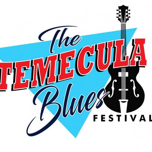 the temecula blues
