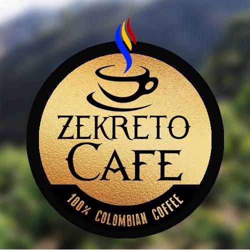 Zekreto Cafe