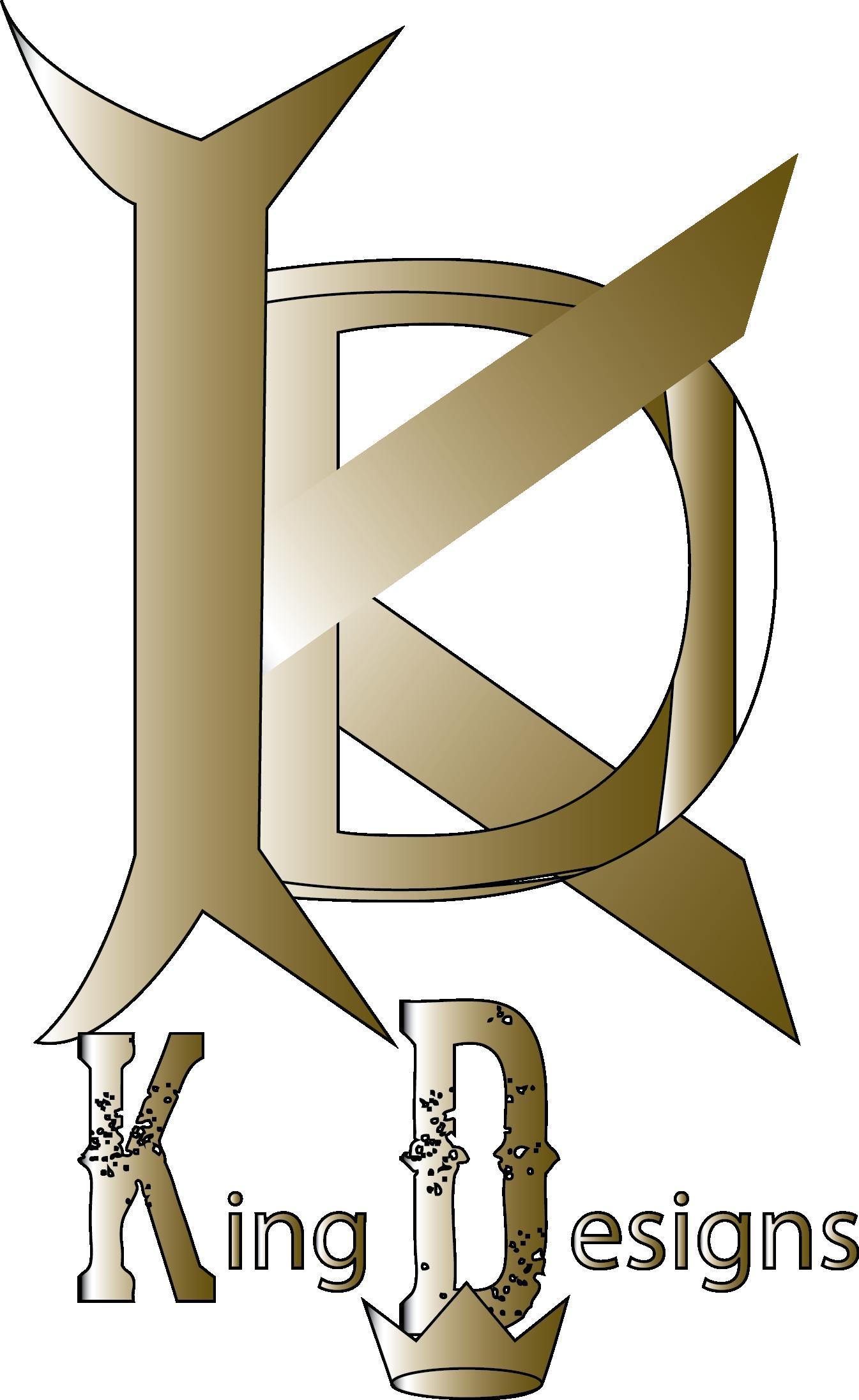 Kings Designs