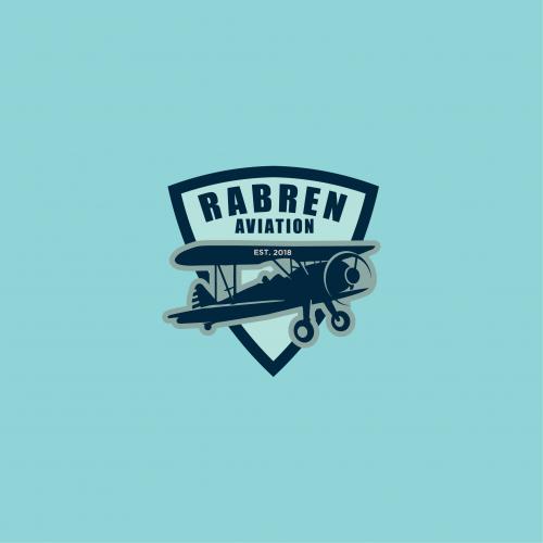 Rabren Aviation